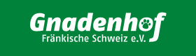 Gnadenhof Fränkische Schweiz e. V.