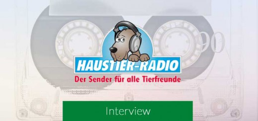 Interview Haustier-Radio