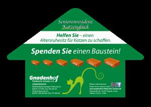 katzenhaus_flyer_rueckseite
