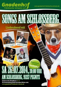 Songs_am_Schlossberg_low