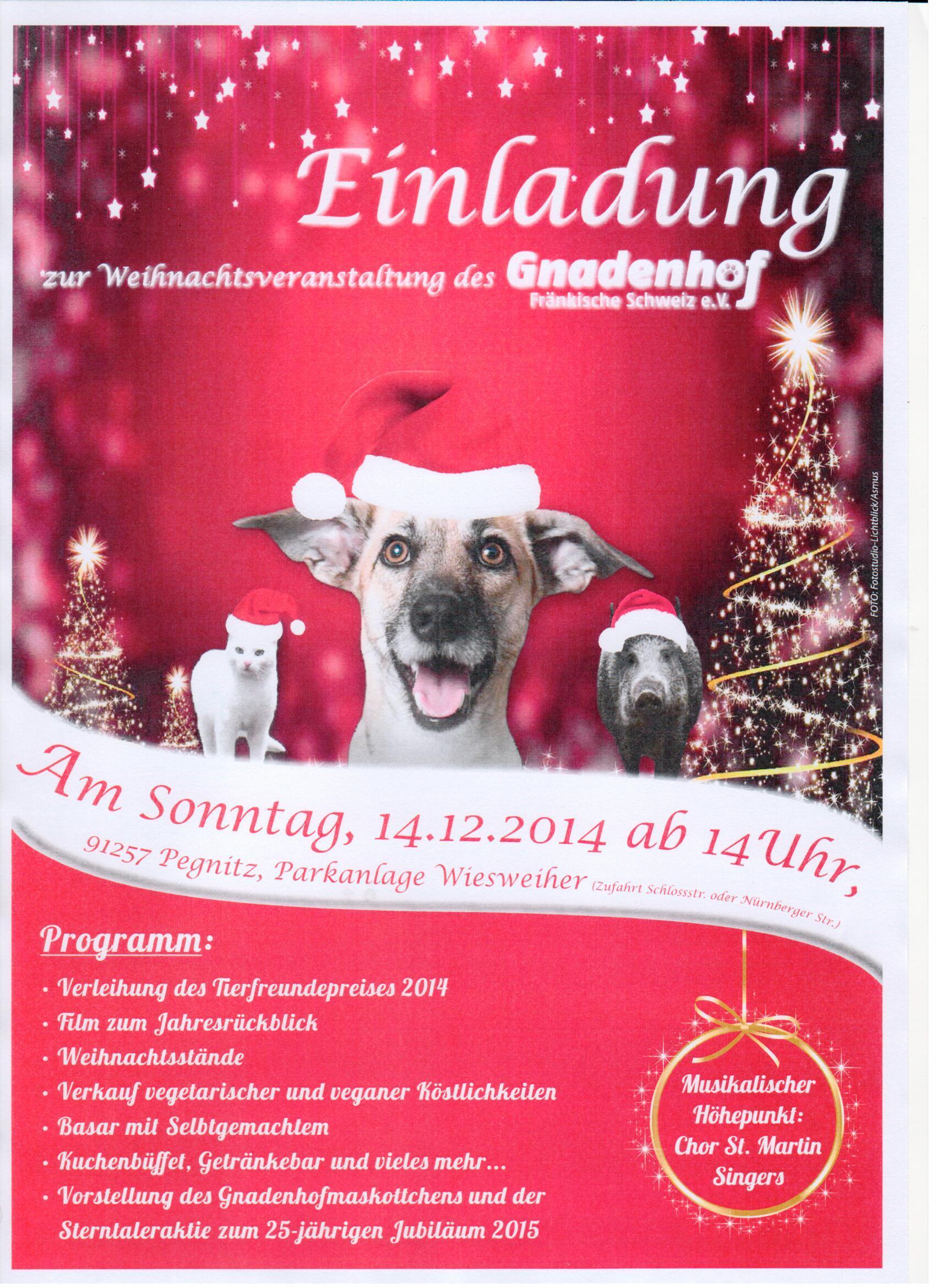 Scan-JPEG-Weihnachtsplakat 2014