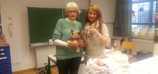 Klinikschule-Bayreuth 2014
