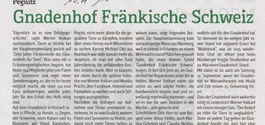 2015-04-10_MeinVerein_Gnadenhof