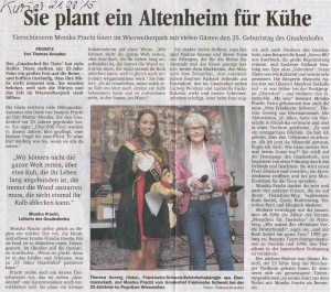 2015-09-21_AltenheimFuerKuehe_NBK