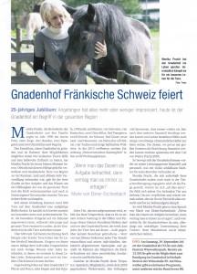 2015_GnadenhofFeiert_BlickpunktPegnitz