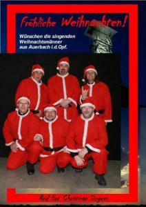 rhcs-card-publikation2-07-mit-schacht-350