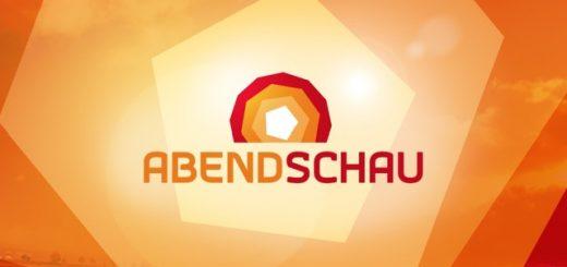 abendschau-sendungsbild-100~_h-360_v-img__16__9__xl_w-640_-6ecbffbf3dd98a5c8156e3adec8a912f72d7fccc